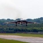 Vulcan Landing 1